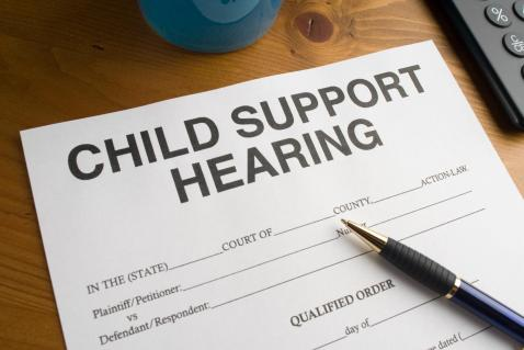 San Diego Child Custody Investigations