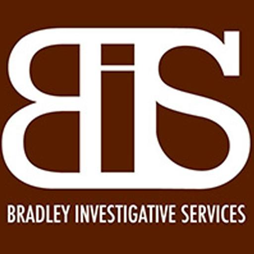 Bradley Investigative Services